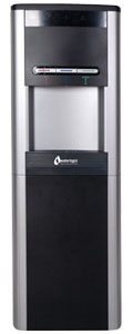 Waterlogic WL1000GF drinking water system
