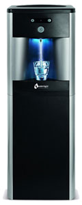 Waterlogic WL350 Firewall 2 Mini drinking water system